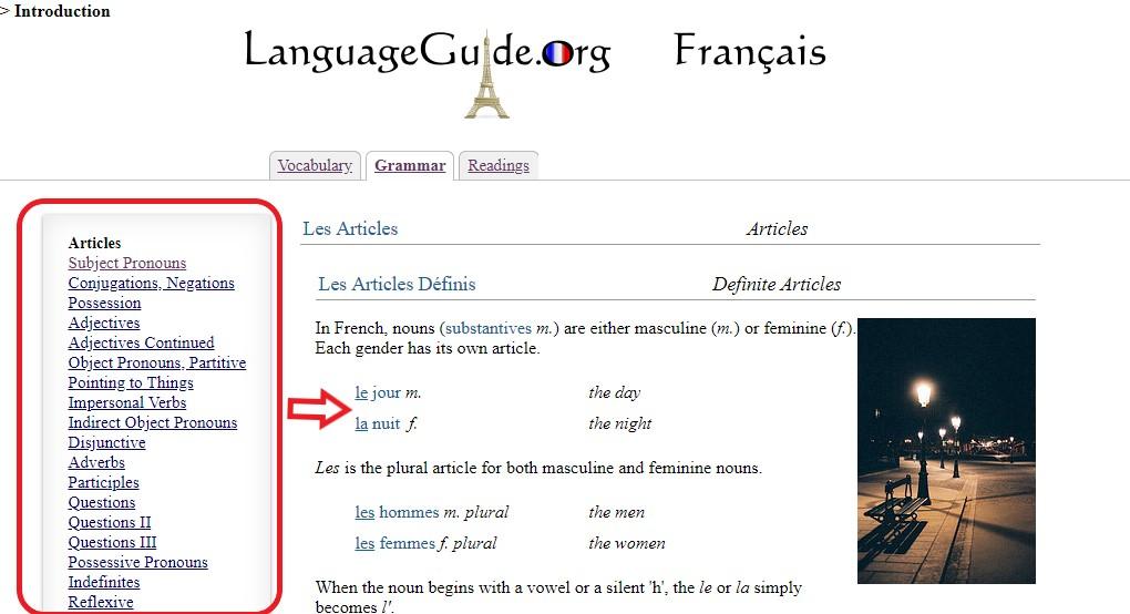 線上法文20.jpg