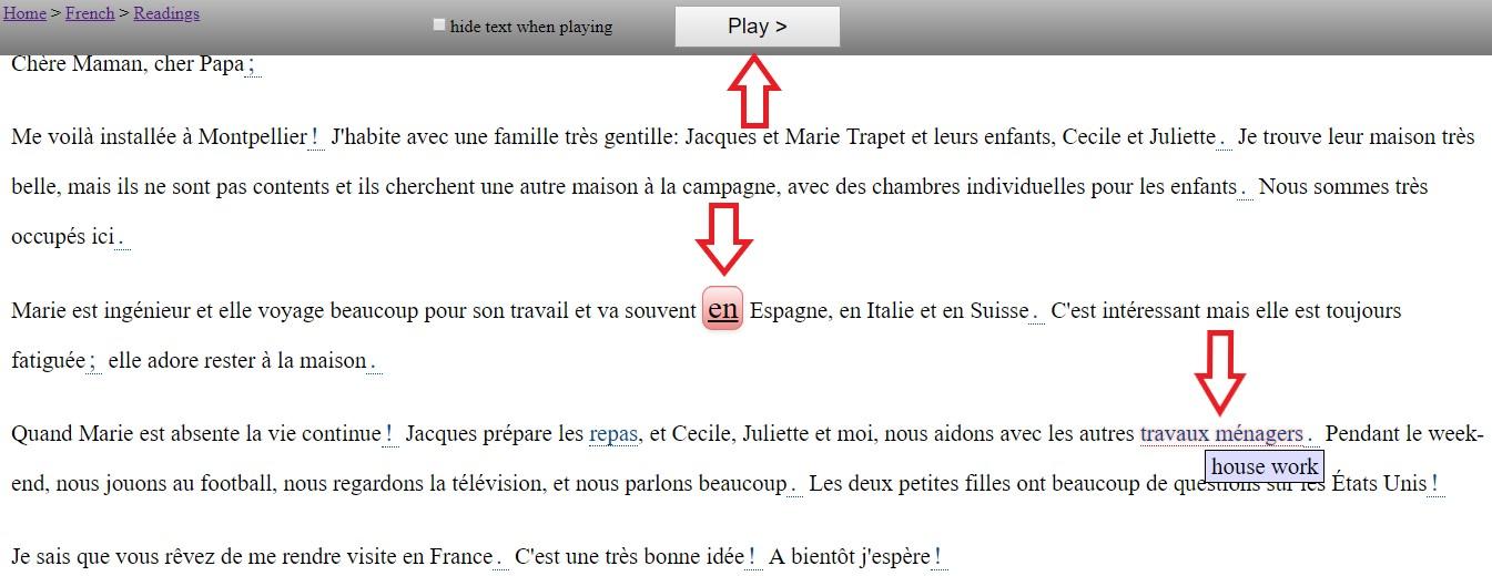 線上法文22.jpg