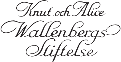 Knut and Alice Wallenberg Foundation / Stiftelsen