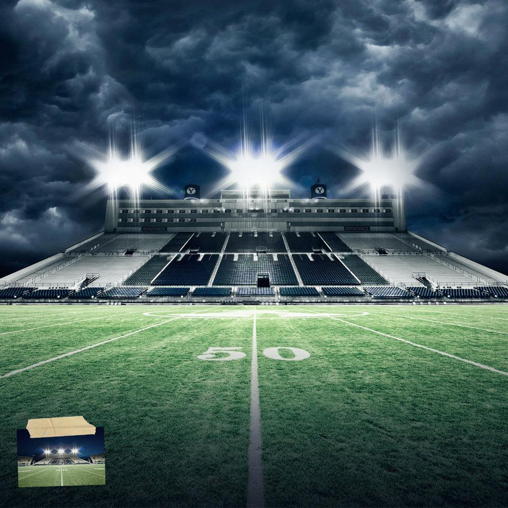 BYU Football Stadium.jpg