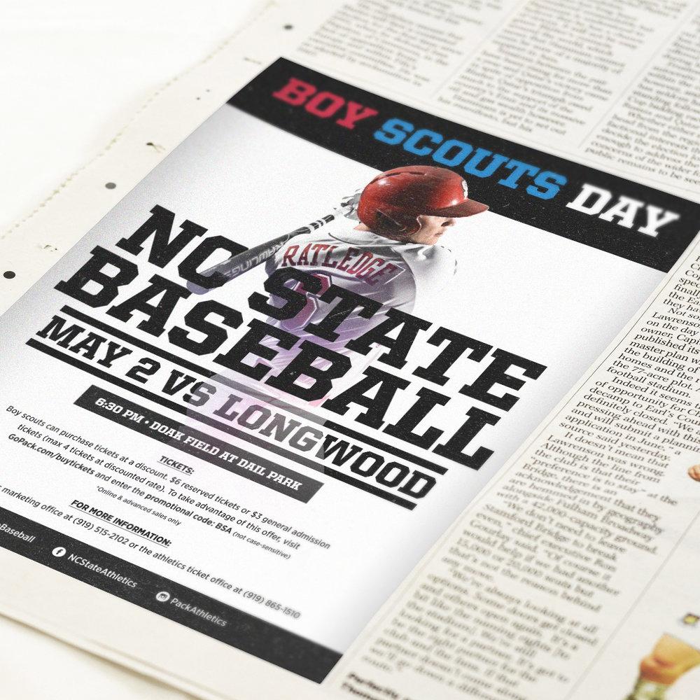 Baseball Newspaper Ad.jpg