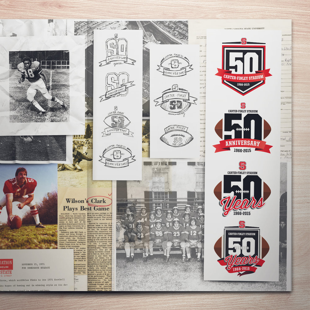 50 Years Logo.jpg