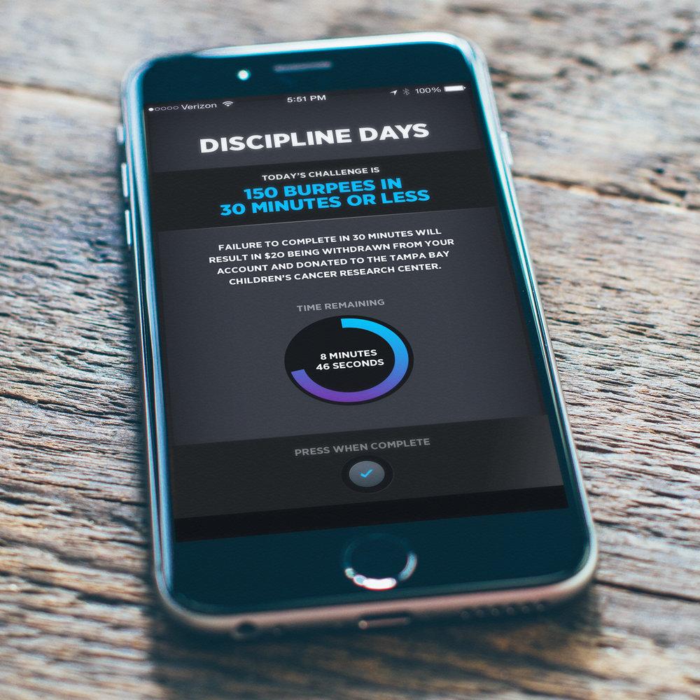 Discipline Days.jpg