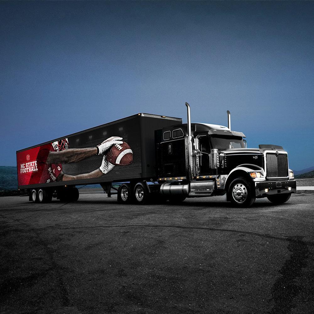 Football Truck.jpg