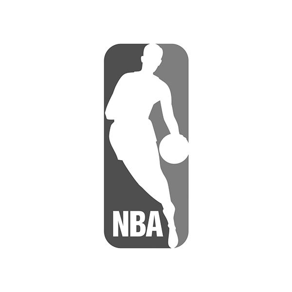 NBA+Logo.png