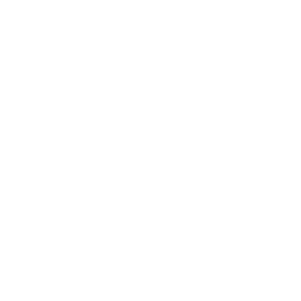 NFL.png