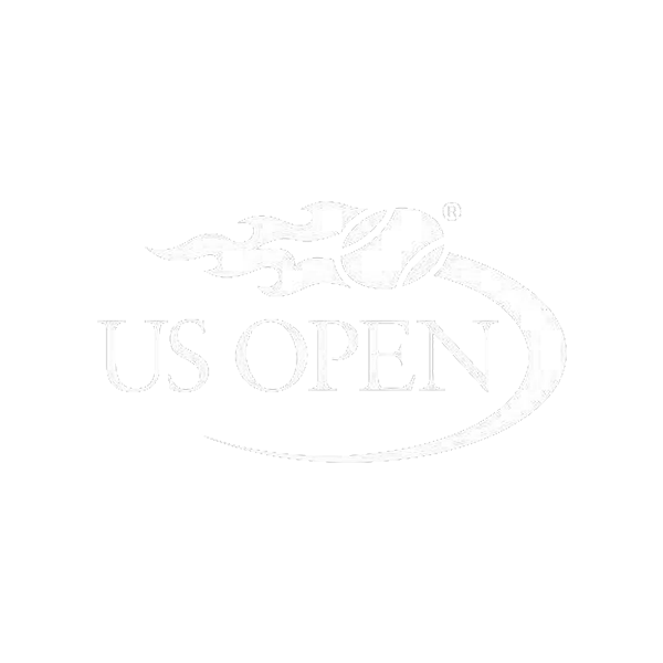 US Open.png