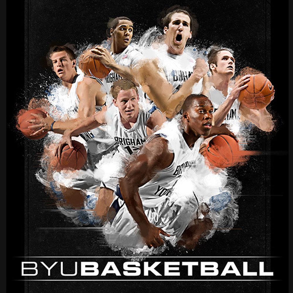 BYU Basketball.jpg