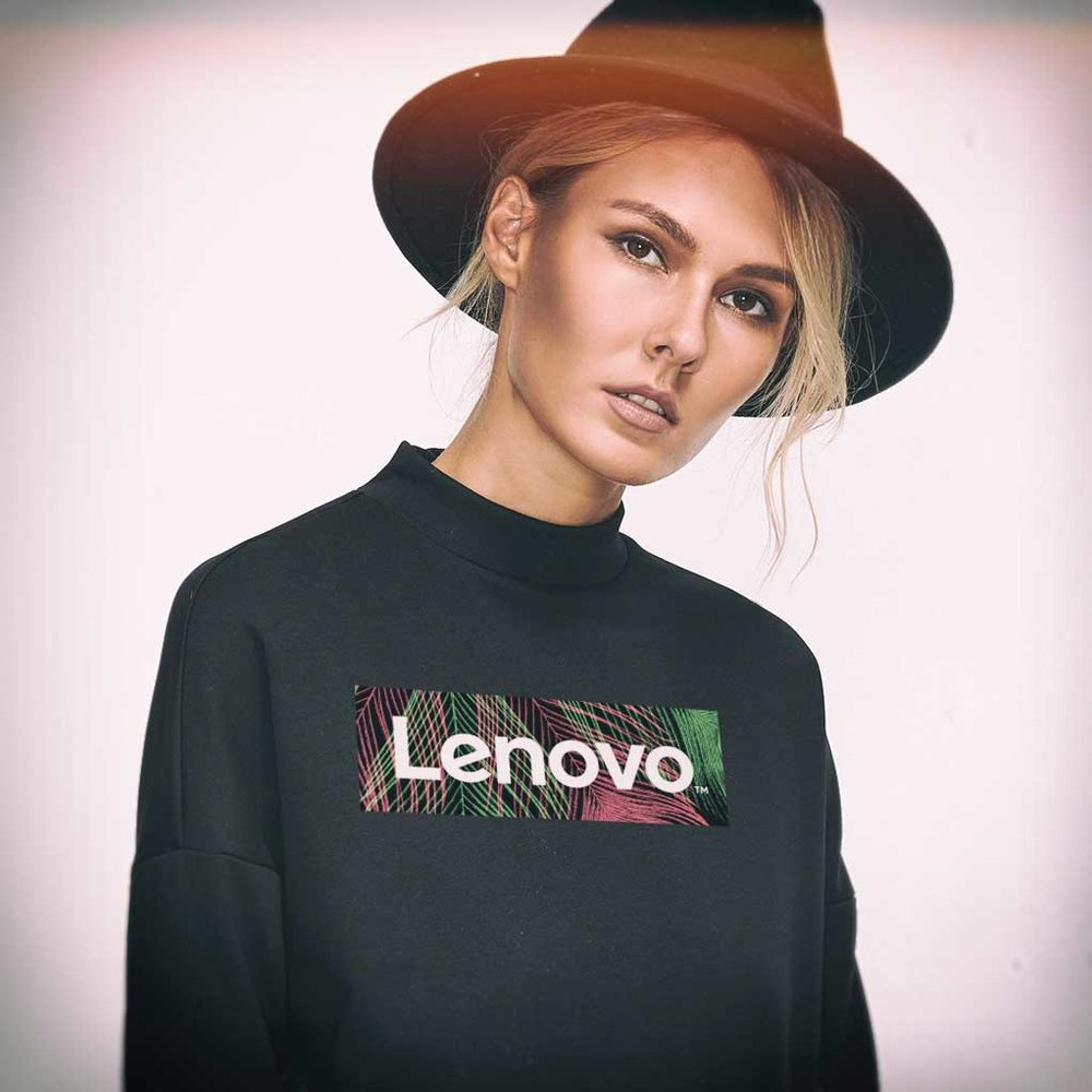 Lenovo2.jpg