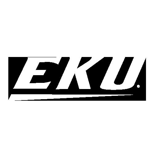 EKU.png