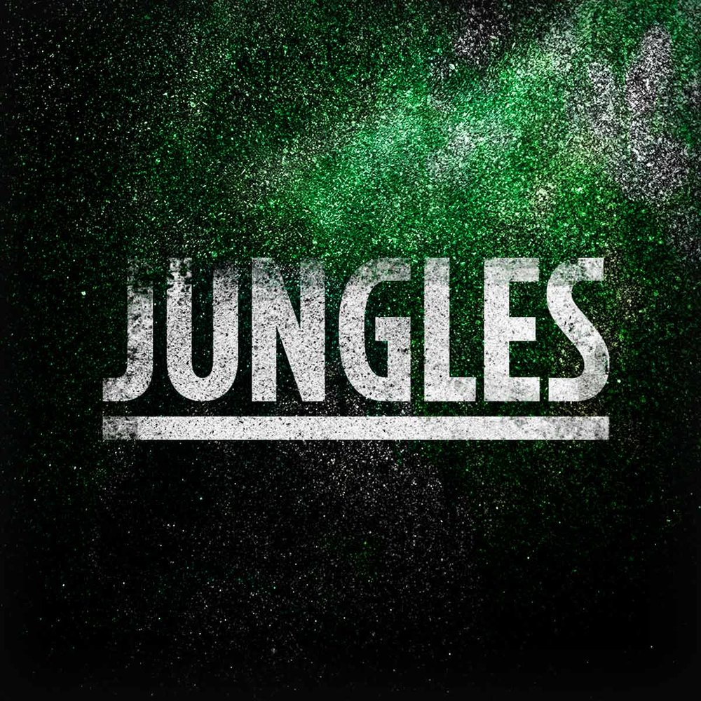Jungles.jpg
