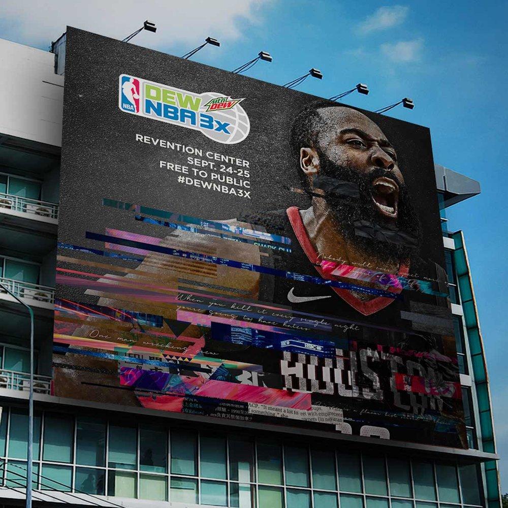 NBA3X Square.png