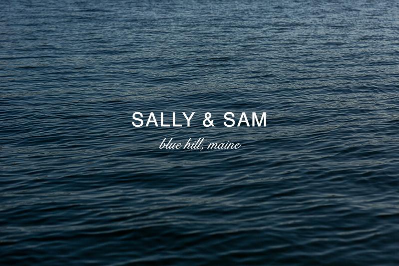 sally and sam wedding_blog_0001.JPG