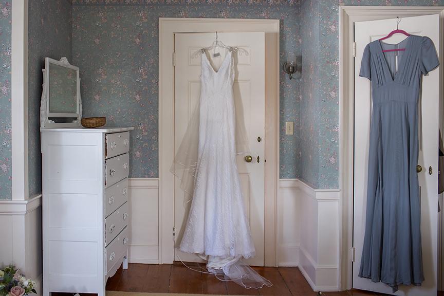 sally and sam wedding_blog_0004.JPG