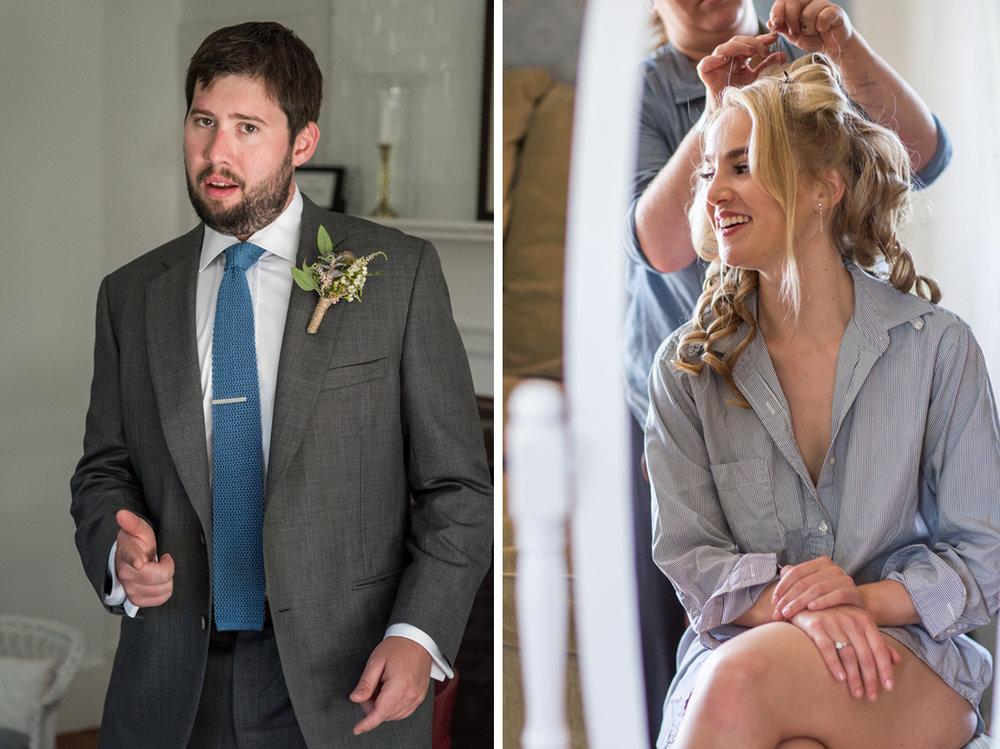 sally and sam wedding_blog_0007.JPG