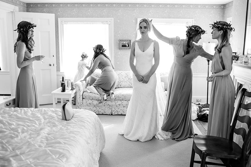 sally and sam wedding_blog_0011.JPG