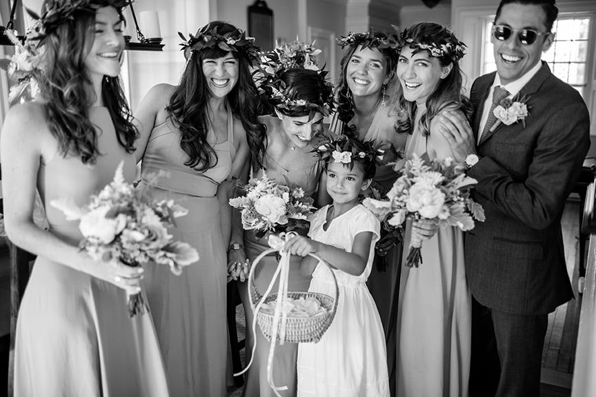 sally and sam wedding_blog_0017.JPG
