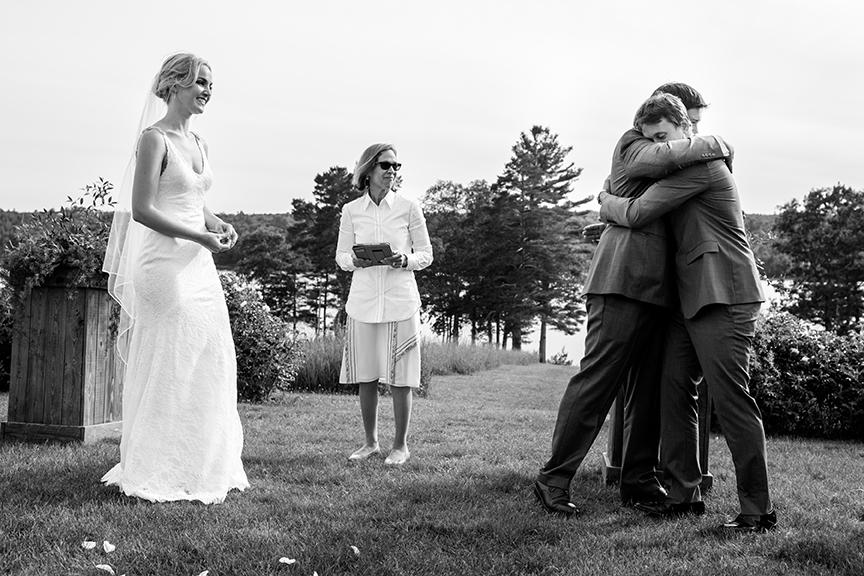 sally and sam wedding_blog_0023.JPG
