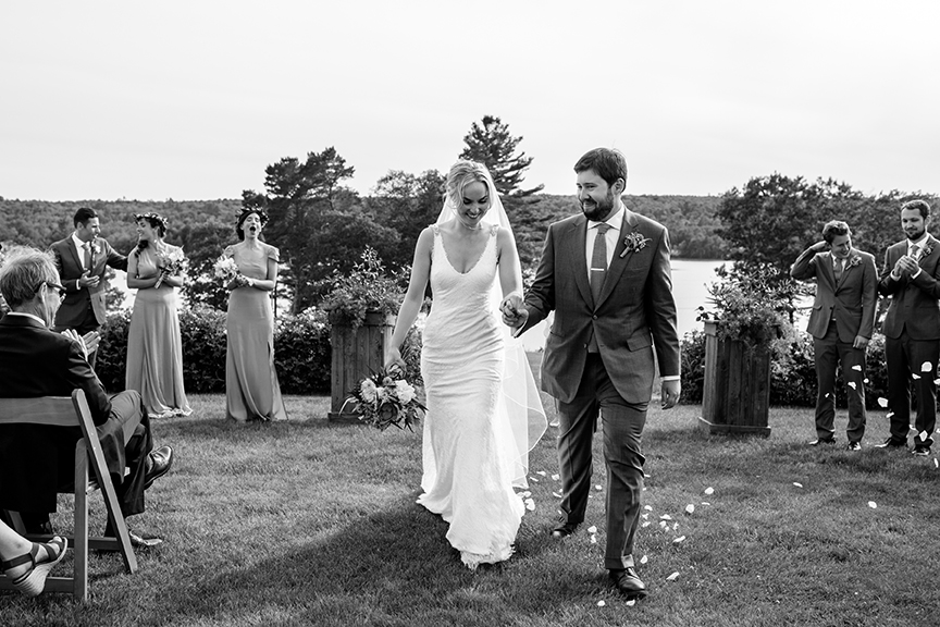 sally and sam wedding_blog_0024.JPG