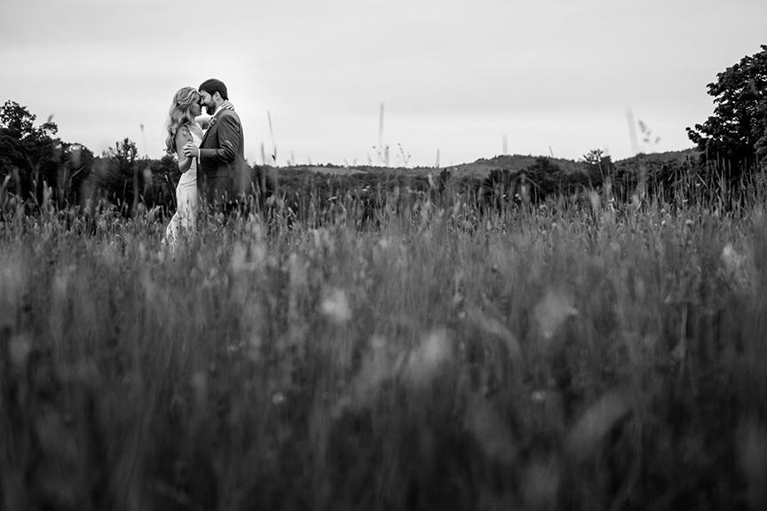 sally and sam wedding_blog_0026.JPG