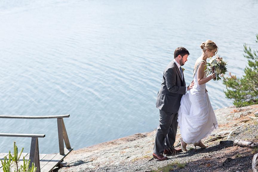 sally and sam wedding_blog_0025.JPG