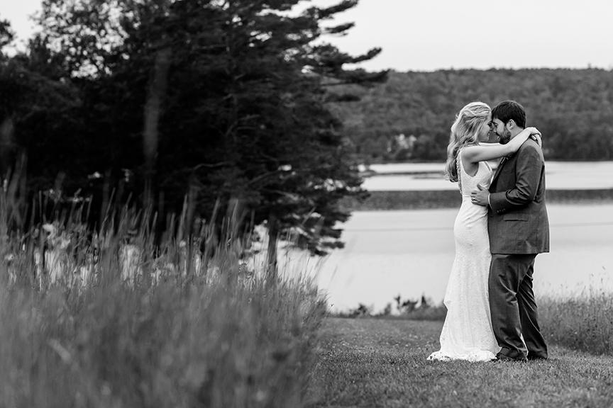 sally and sam wedding_blog_0027.JPG