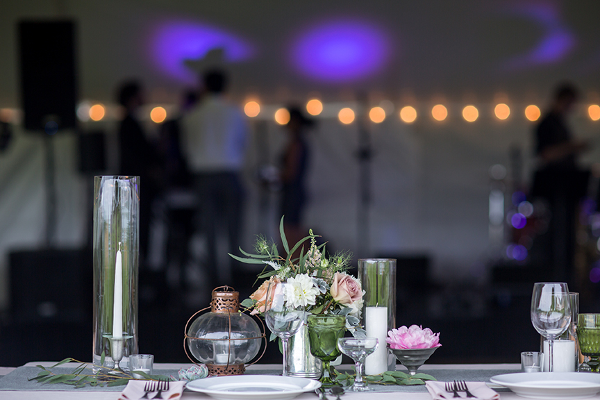 sally and sam wedding_blog_0028.JPG