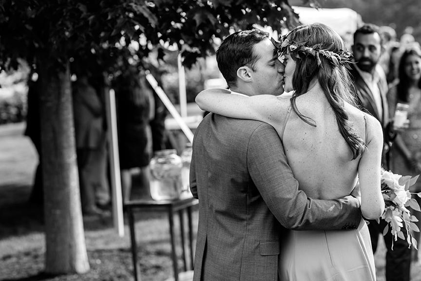 sally and sam wedding_blog_0030.JPG