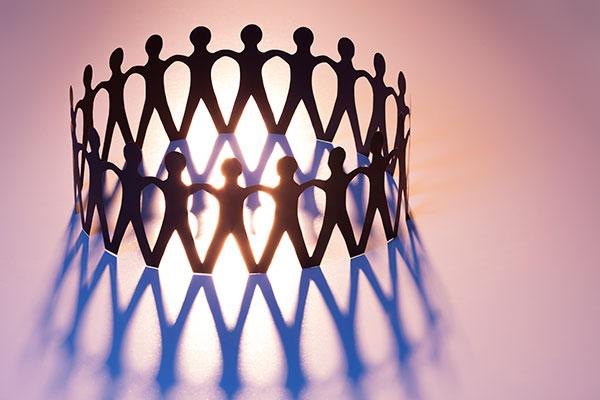 people-circle-600.jpg