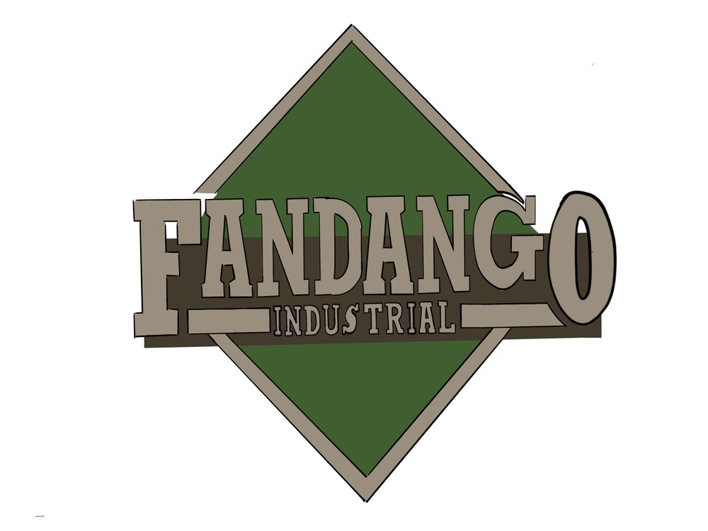 Logo_V1.jpg