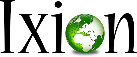 ixion-logo-lg.png