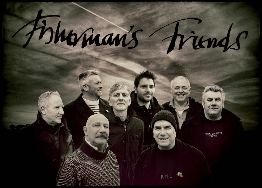 FISHERMENSFRIENDS poster comp copy.jpg