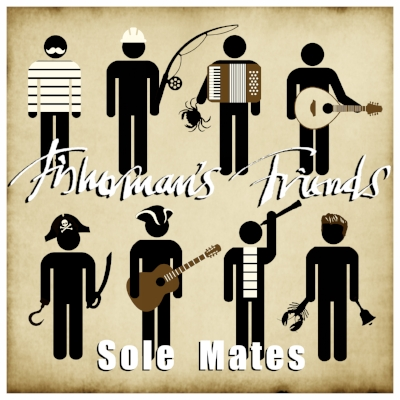 SOLE MATES FRONT COVER.jpg