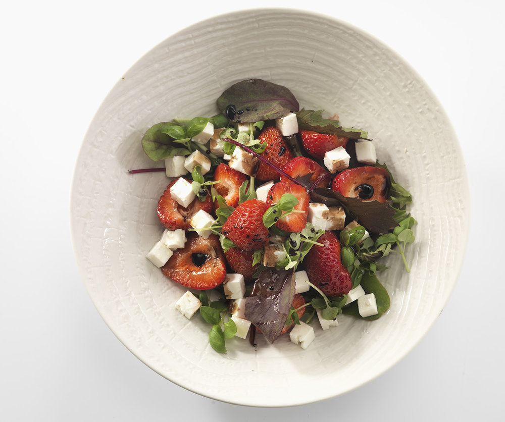 Strawberry & Feta salad Vr 2_11090.jpg