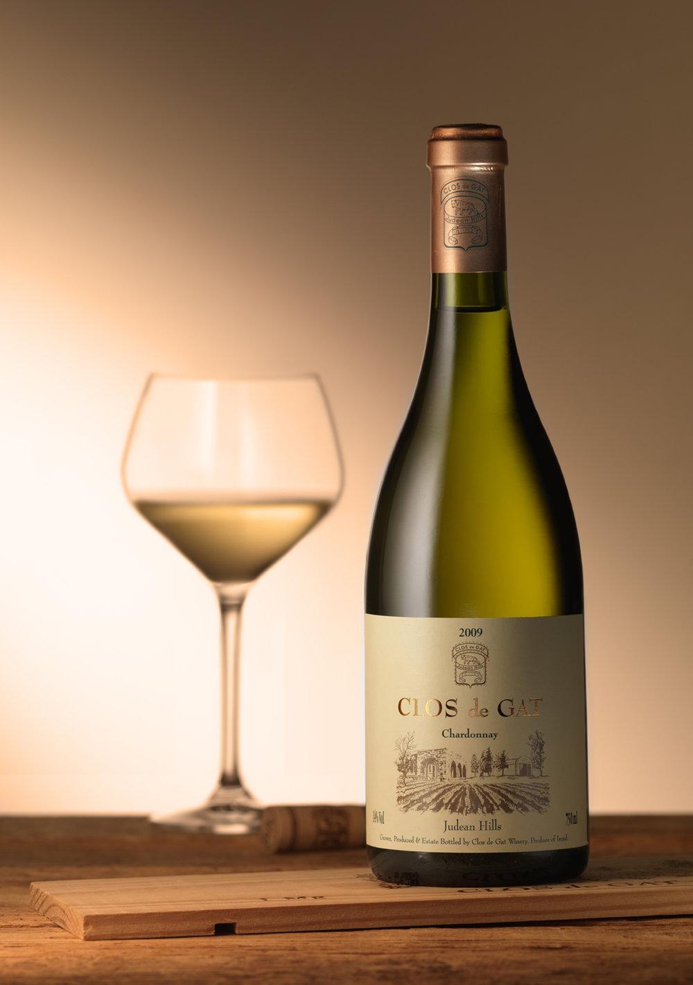 Chardonnay 2009.jpg