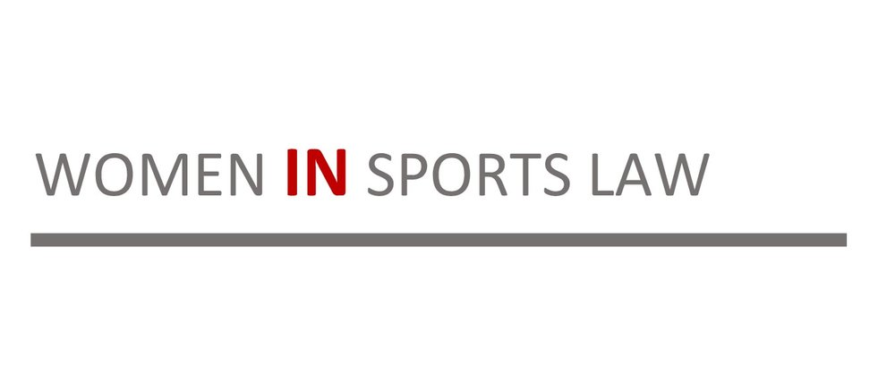 This is where we not only share information and publications, but where we invite you to think through together with us specific issues to do with our overall aim of promoting women in sports law.