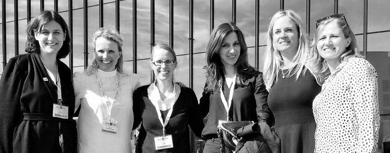 WADA Symposium.jpg