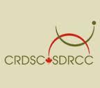SDRCC.png