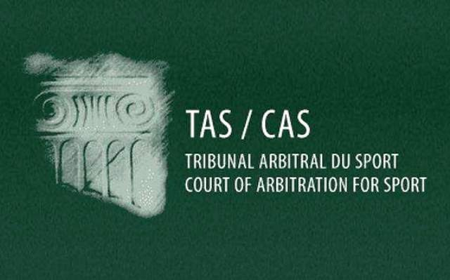 logo-of-court-of-arbitration-for-sport11.jpg