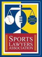 SLA logo.png