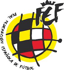 RFEF logo.png