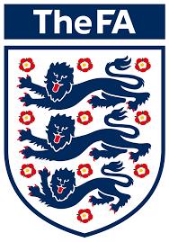 logo FA.png
