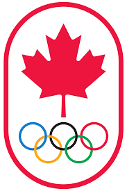 Canadian olympic committee.png