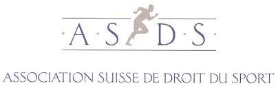 asds logo.png