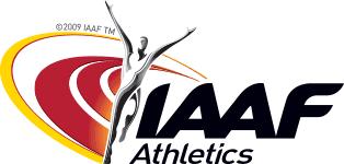 IAAF logo.png