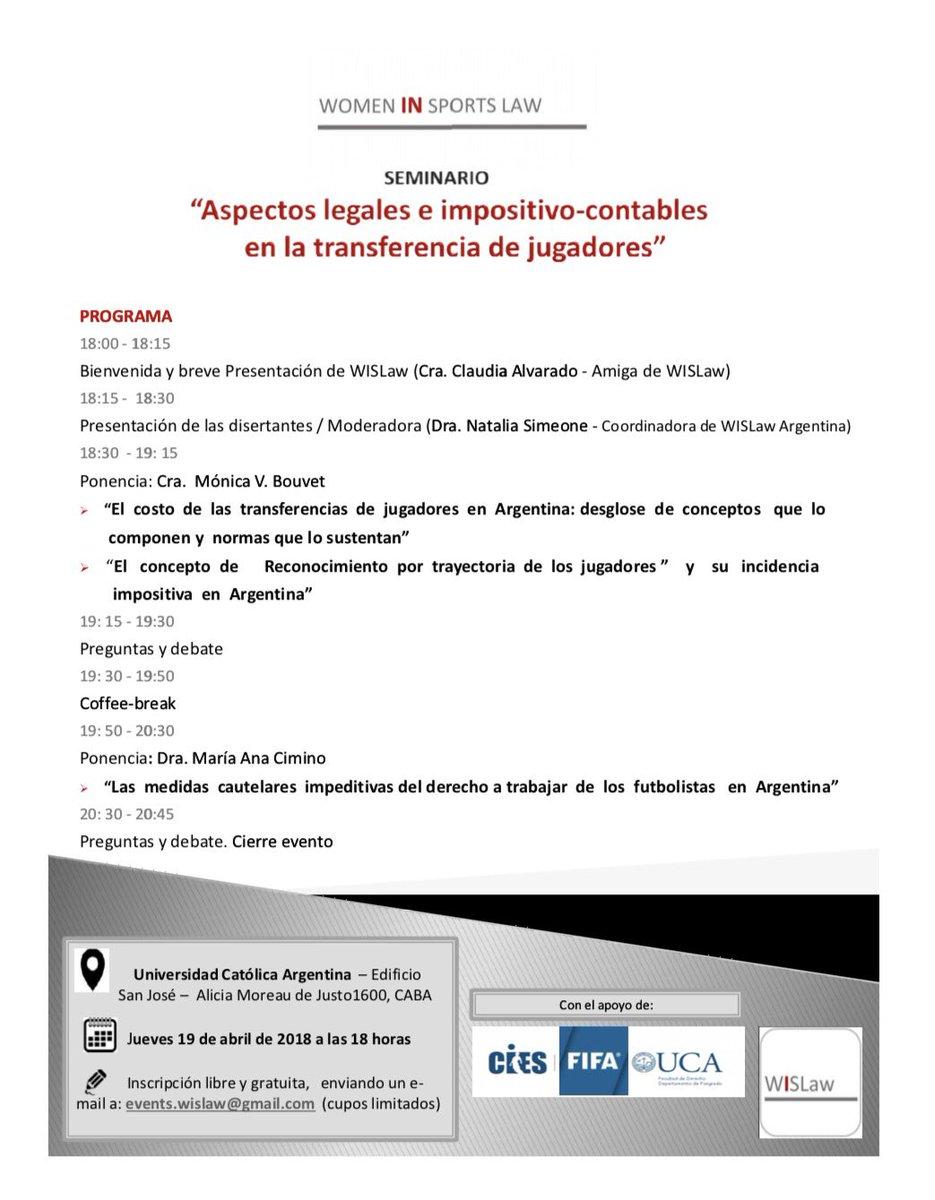 seminar Argentina 19 April 2018.jpg