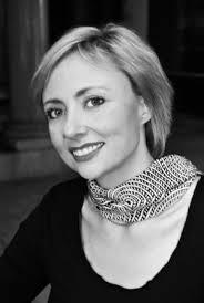 Melanie Schärer.jpg