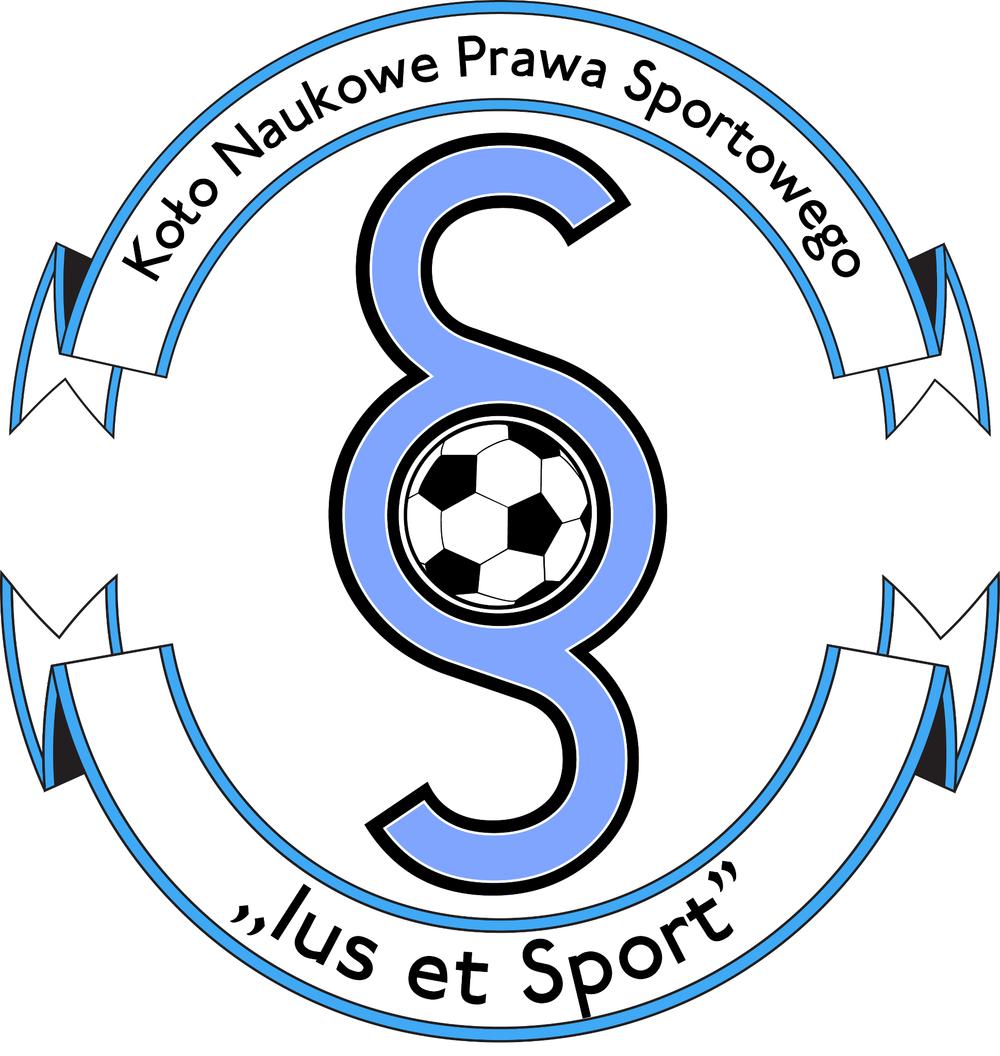 Ius et Sport Association .png