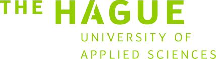 image University.png