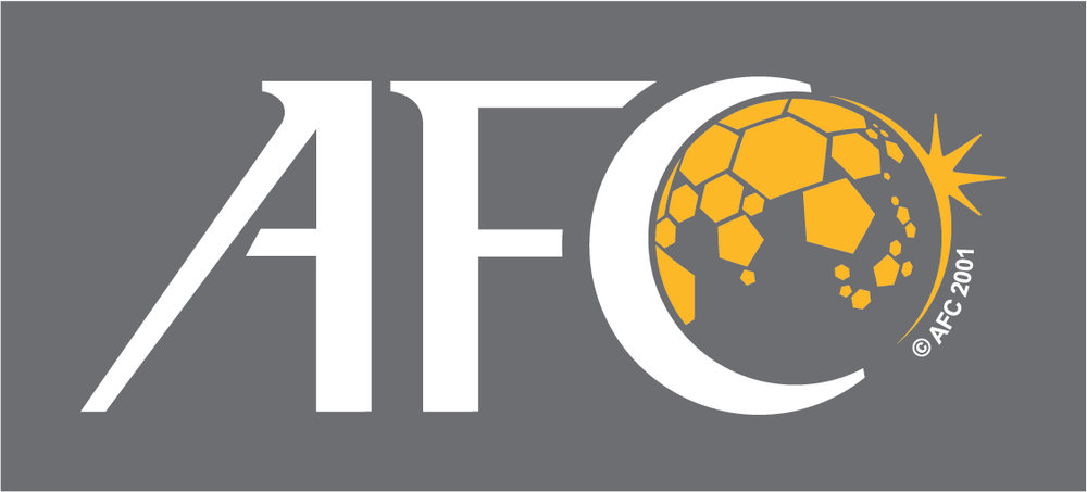 AFC Corporate Logos_Grey FA_afc_rc.jpg